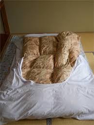 futon sheets roselawnlutheran