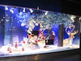 detail decoration christmas ideas christmas decoration window