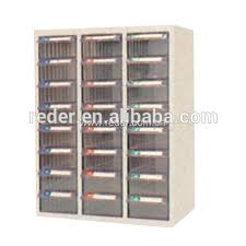 Filing Cabinet Supplier Filing Cabinet Filing Cabinet Suppliers And Manufacturers At