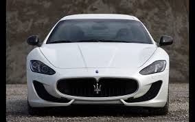 2017 maserati granturismo white 2019 maserati granturismo changes and price uscarsnews com