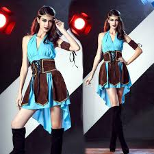huntress halloween costume compare prices on halloween greek online shopping buy low price