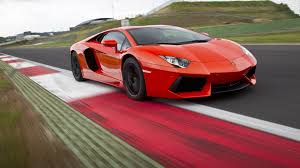Lamborghini Aventador Msrp - lamborghini aventador 2013 lp 700 4 price mileage reviews