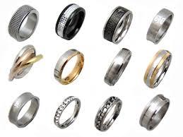 steel jewelry rings images Earrings stainless steel jewelry jpg