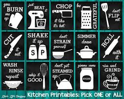 chalkboard ideas for kitchen remarkable kitchen chalkboard ideas and best 25 chalkboard paint