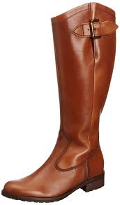 womens boots gabor gabor footwear cheap sale gabor s mega ankle boots