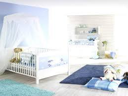 chambre bébé vertbaudet lit lit bébé vertbaudet nouveau ides de dcoration pour chambre