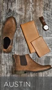 s steel cap boots kmart australia shoes accessories spendless shoes