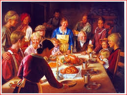 happy thanksgiving 2011 the arts justmemike s new