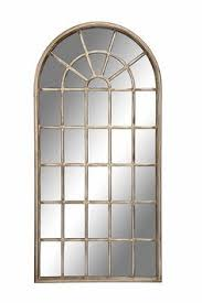 Ideas Design For Arched Window Mirror Arched Cathedral Window Mirror 24x47 Arch Window And Bedrooms