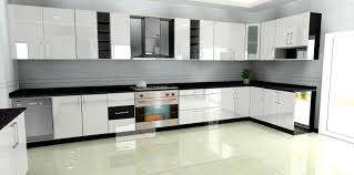 Brands Of Kitchen Cabinets by List Of Kitchen Cabinet Manufacturers Gramp Us