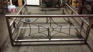 gothic style home decor coffee table gothic coffee table luxury in home decoration ideas