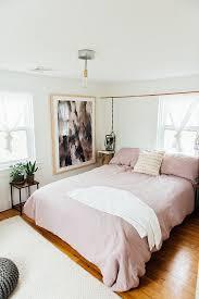 Bedroom Home Decor 684 Best Bedroom Images On Pinterest Bedroom Decor Bedroom