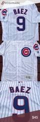 Cubs Lose Flag Best 25 Cubs Merchandise Ideas On Pinterest Cubs Fan Cubs And