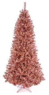 6 tinsel tree gold silver faux tinsel trees wholesale