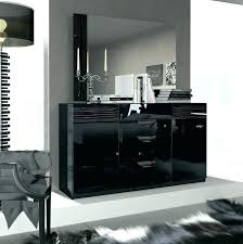 Ideas For Lacquer Furniture Design Black Lacquer Furniture Repair Kit Acesso Club