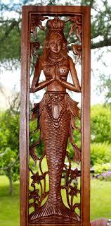 hindu wood carvings acadia world traders