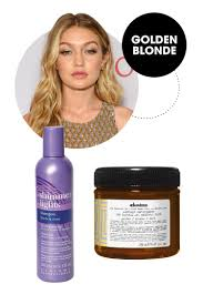 best the counter platinum hair color how to keep hair color from fading best shoos for color