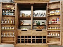 kitchen pantry cabinet walmart git designs yeo lab