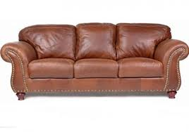 cute photograph of futon sofa bed used at zurich leather reclining