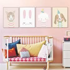Wall Decors Online Shopping Sheep Wall Decor Online Sheep Wall Decor For Sale