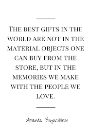 quotes about love in christmas download quotes about memories and love homean quotes