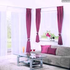 Ideen F Wohnzimmer Vorhänge Ideen Für Wohnzimmer Home Design Ideas