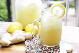 cuisine de jean lemonade la cuisine de jean philippe mastercook