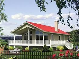 vacation home designs plan 072h 0202 find unique house plans home plans and floor plans