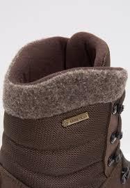 lowa military discount men boots lowa kazan gtx winter boots