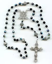 catholic rosary the catholic toolbox rosary references activities coloring