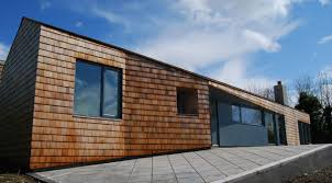 all weather house u201d in ireland roewuarchitecture small house bliss