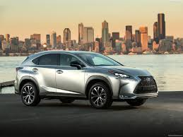 used lexus rx 400h seattle lexus nx 2015 pictures information u0026 specs