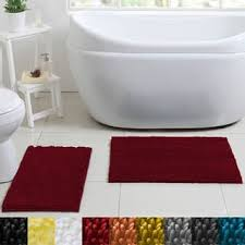 Gold Bathroom Rug Sets Gold Bath Rugs Bath Mats For Less Overstock