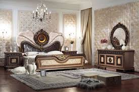 great luxury bedroom furniture for sale 185