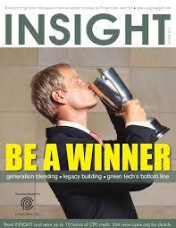 insight magazine winter 2012 illinois cpa society by illinois