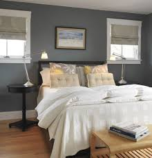 Blue And Gray Bedroom How To Decorate A Bedroom With Grey Walls Bedrooms Decorating