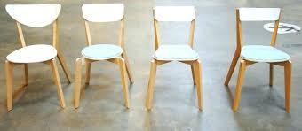 chaise de cuisine bois table cuisine ikea bois chaise with table cuisine ikea bois