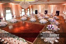 wedding party planner boston event planners coordinators weddings mitzvahs luster