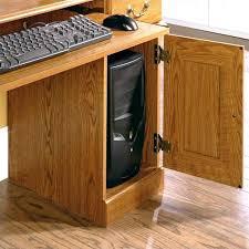 Office Desk Wooden Small Wooden Desks Small Wooden Desk Desk Drawers White