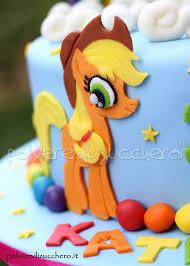 oltre 25 fantastiche idee su torta di rainbow dash su pinterest