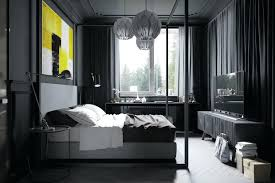 wall decorating ideas for bedrooms wall ideas masculine bedroom wall decor image of mens bedroom