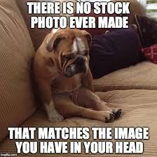 Graphic Design Meme - only designers will understand design memes pinterest