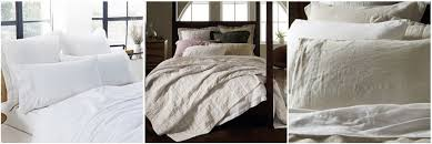 how to make a bed like a pro how to make your bed like a pro zanui blog