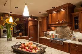 Kitchen Cabinets Houston by Kitchen Pretty Kitchen Decor With Aristokraft Cabinetry Design