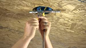 Chandelier Light For Ceiling Fan How To Install A Chandelier Over A Ceiling Fan Site Ceiling Fans