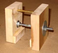 Woodworking Bench Vise Made In Usa by Woodworking Vise Diy Excellent Orange Woodworking Vise Diy Trend