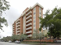 1 Bedroom Apartments For Rent In Coral Gables Apartments For Rent In Coral Gables Fl Apartments Com