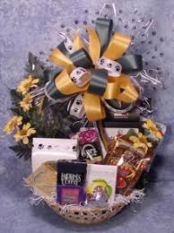 bereavement gift baskets pa pet sympathy gift basket loss of dog loss of cat gift basket