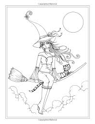 2811 coloring pages images drawings coloring