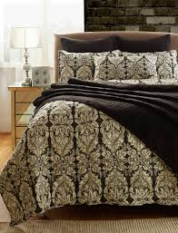 Oversized King Comforters And Quilts Bedroom Brilliant Amazing 14 Best Oversized King Comforter Sets
